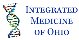 Integrated Medicine of Ohio
